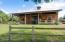 7021 S Tropical Trail S, Merritt Island, FL 32952