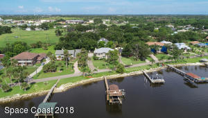 2221 Rockledge Drive, Rockledge, FL 32955