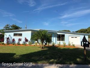 1003 Greenwood Way, Cocoa, FL 32922