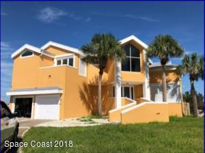 3055 Newfound Harbor Drive, Merritt Island, FL 32952