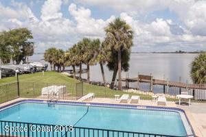3833 S Banana River Boulevard, 202, Cocoa Beach, FL 32931