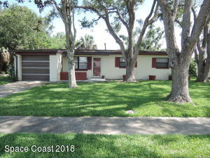 1809 Baylor Court, Cocoa, FL 32922