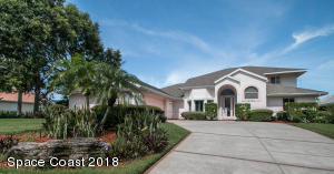 2198 Rockledge Drive S, Rockledge, FL 32955
