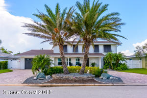 315 Brightwaters Drive