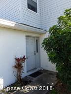 1371 Croftwood Drive