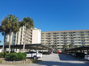 520 Palm Springs Boulevard, 409