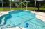 Refreshing Pool!!