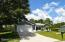 426 Danis Road SW, Palm Bay, FL 32908