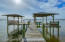 10050 S Tropical Trail S, Merritt Island, FL 32952