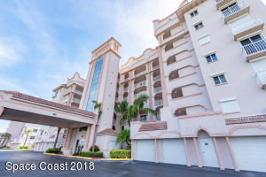 2075 Highway A1a, 2704, Indian Harbour Beach, FL 32937