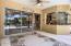 184 Sykes Loop, Merritt Island, FL 32953