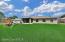 4280 Piedras Street, Cocoa, FL 32927
