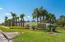 5422 Talbot Boulevard, Cocoa, FL 32926
