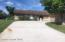 1302 NE Cherry Hills Road NE, Palm Bay, FL 32905