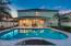 1685 Simerick Lane, Melbourne, FL 32940