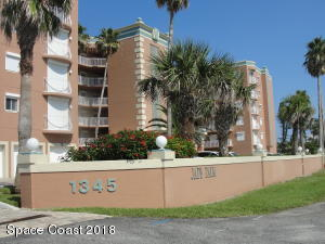 1345 N Highway A1a, 608
