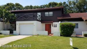 255 S Tropical Trail, B2
