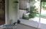 1402 Hero Street SE, Palm Bay, FL 32909