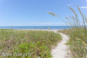 Emerald Seas Private Beach Access