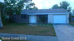 1168 NE Hampshire Avenue NE