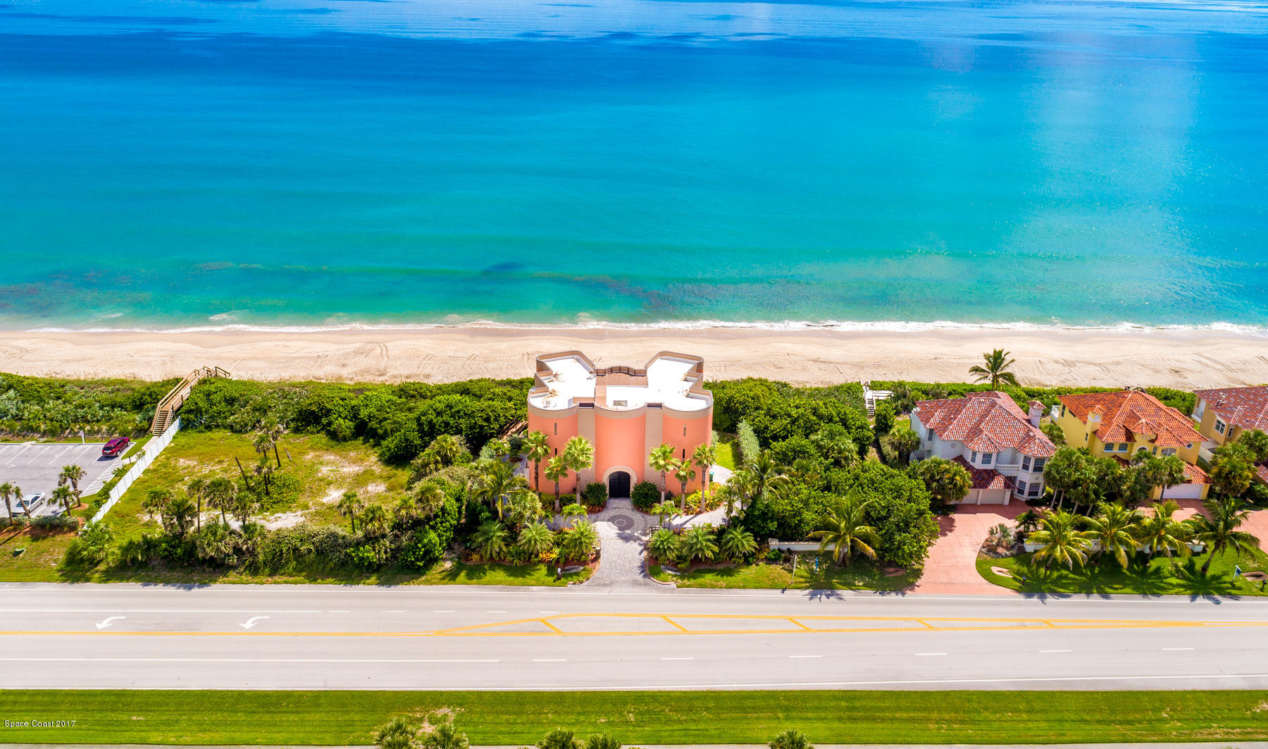 7525 Highway A1a S