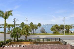 29 Riverside Drive, 203, Cocoa, FL 32922