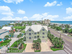 102 28th Street, Cocoa Beach, FL 32931
