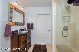 449 S ATLANTIC AVENUE, COCOA BEACH, FL 32931  Photo