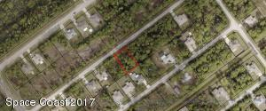 948 Wheatley Street SE, Palm Bay, FL 32909