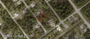 2691 Tepee Avenue SE, Palm Bay, FL 32909