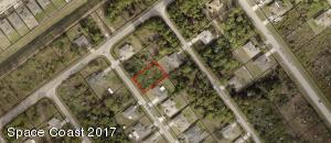2613 Tepee Avenue SE, Palm Bay, FL 32909