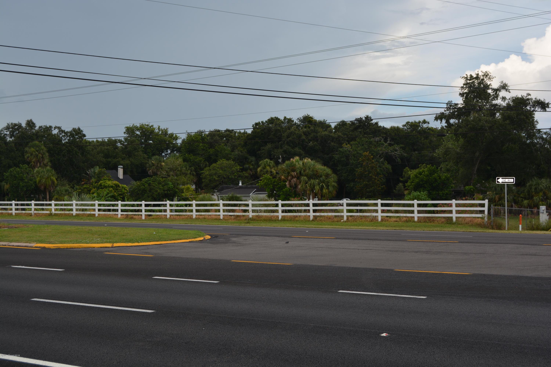 2160 Rockledge Boulevard