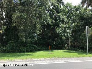 0 St Rd 46, Mims, FL 32754