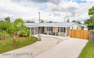 1700 S Merrimac Drive, Merritt Island, FL 32952
