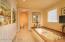 Master Bath & Water Closet