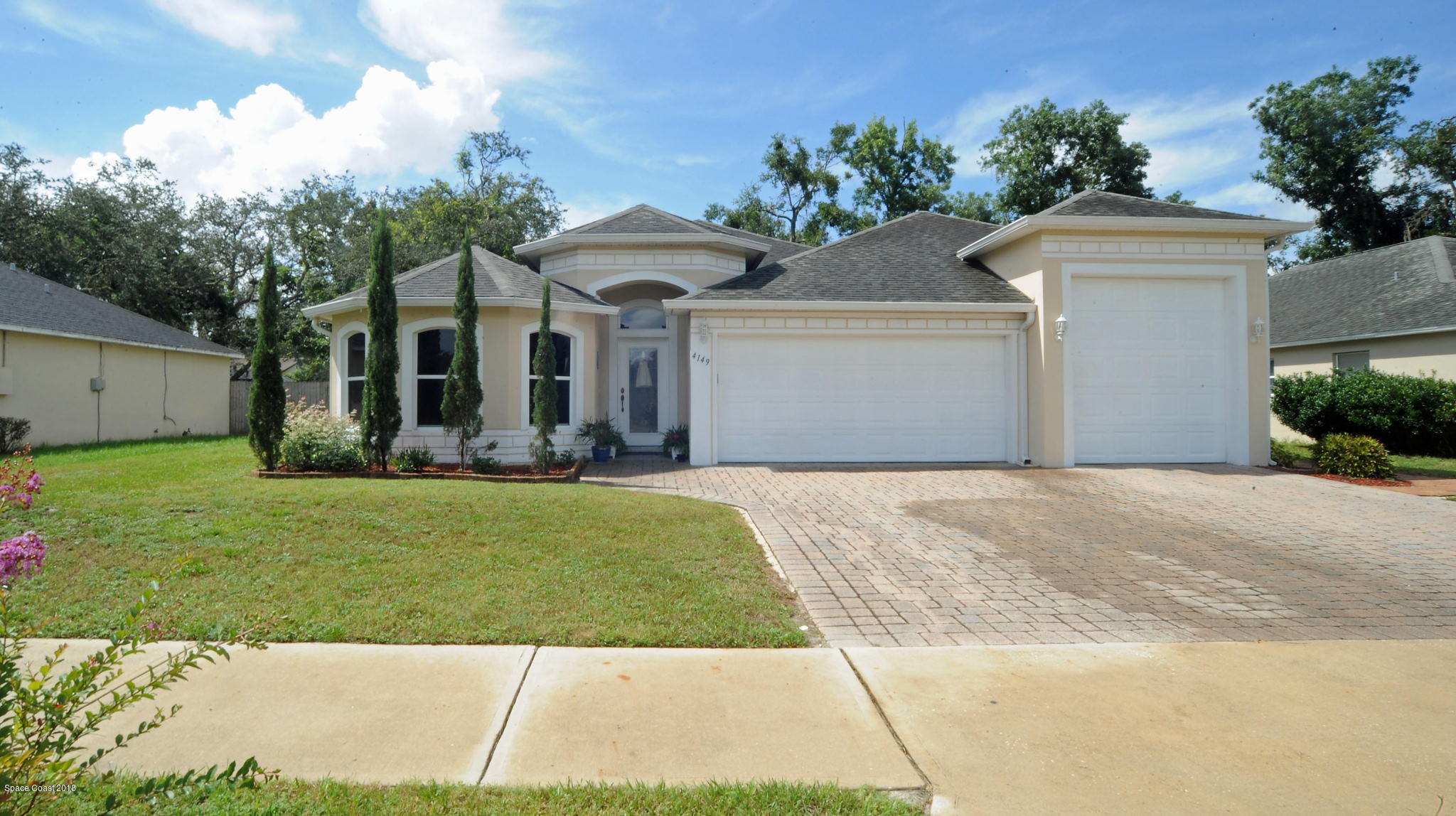 4149 Rolling Hill Drive Titusville, FL 32796 820841