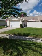 3660 Sawgrass Drive, Titusville, FL 32780