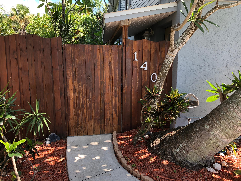 140 26th Street, Cocoa Beach, FL 32931 (MLS# 801696) - Space Coast ...