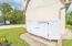 3980 Pinetop Boulevard, Titusville, FL 32796