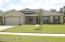 1982 Lune Court, West Melbourne, FL 32904