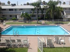 170 Flagler Lane, 110, Cocoa Beach, FL 32931