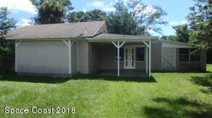 358 Pine Avenue, Cocoa, FL 32922
