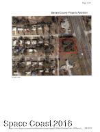 000 N Cocoa Boulevard, Cocoa, FL 32922