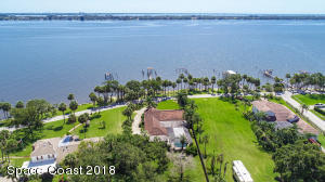2085 Rockledge Drive, Rockledge, FL 32955
