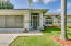 1896 Andover Street NW, Palm Bay, FL 32907