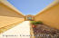 78 Anchor Drive, Indian Harbour Beach, FL 32937