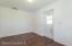 496 Seacrest Avenue, Merritt Island, FL 32952