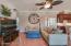 1110 Old Parsonage Drive, Merritt Island, FL 32952