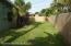 111 Marion Street, Indian Harbour Beach, FL 32937