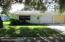 830 Poinciana Street, Rockledge, FL 32955